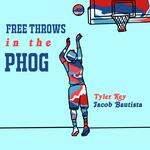 Free Throws in the Phog