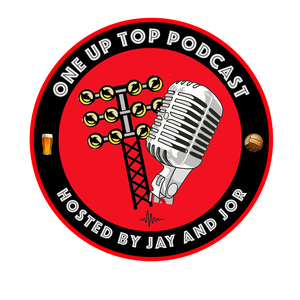 One Up Top Podcast