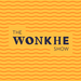The Wonkhe Show Square Format