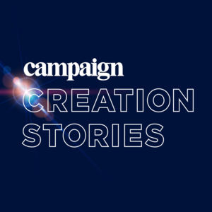 Creation Stories by Campaign Asia-Pacific