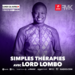 LORD LOMBO 26 AVRIL