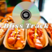 Bliss Track 9
