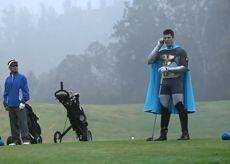 119: What Is Your Golfing SuperPower?