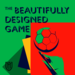 TFT - The Beautifully Designed Game col15-300dpi-01