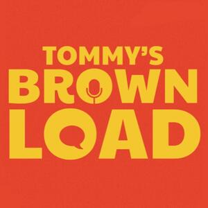 Tommy's Brownload