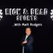 R BSports-Mark Rodgers Logo-Podcast