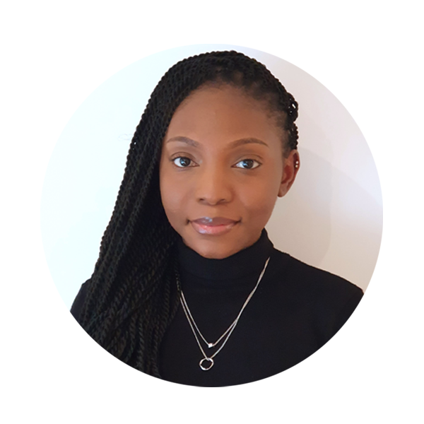 'Increased mental health difficulties in vulnerable children during lockdown'- In Conversation with Dolapo Adegboye