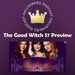 good witch preview small