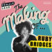 The Making of Ruby Bridges cover