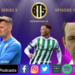 BETWEEN THE STRIPES LOI PODCAST 4
