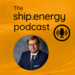 shipenergy-podcast-banner-panagopulos