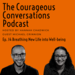 Ep. 14 Breathing New Life into Well-being