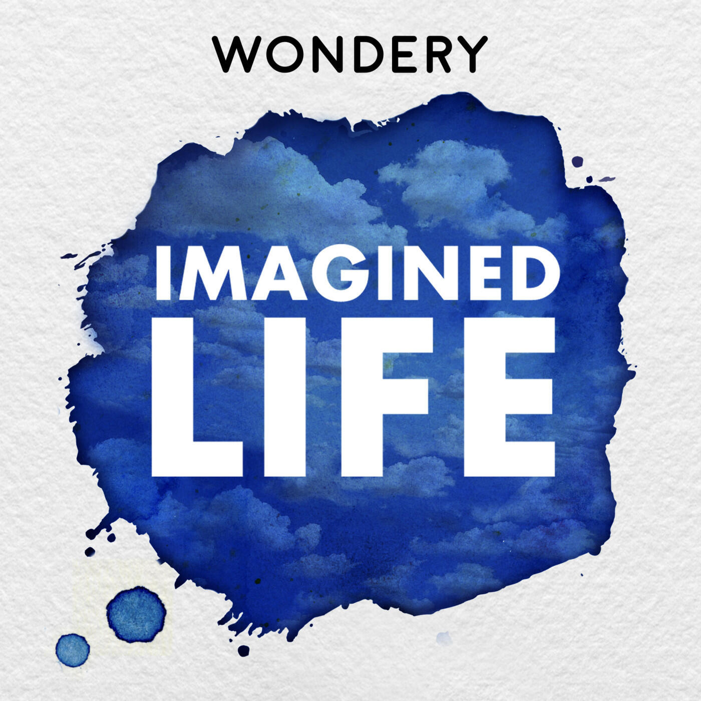 Imagined Life Family [Great for Adults and Kids Alike!]