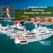 Copy of Caribbean Charter Yacht Show December 9th - 12th 2021