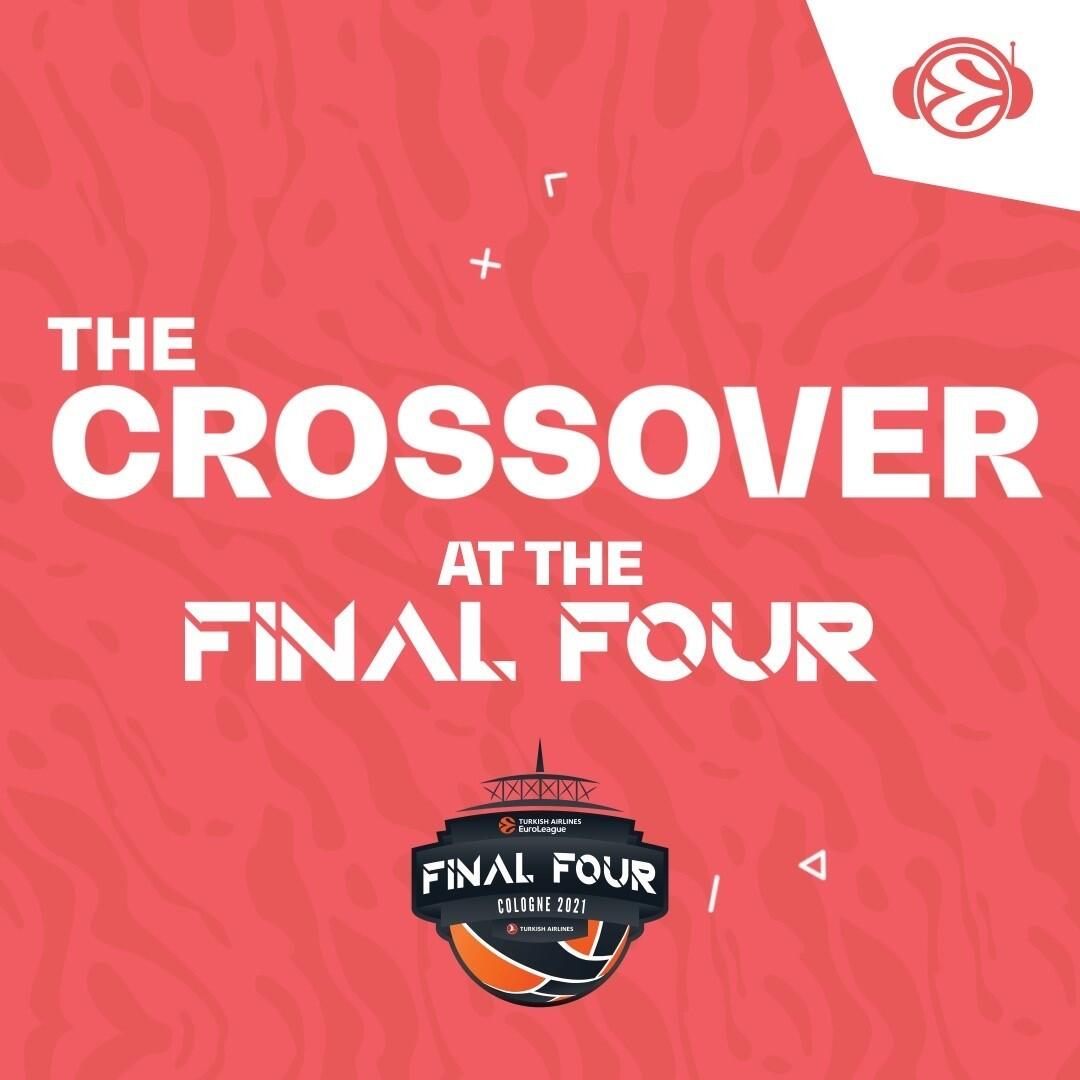 13: Final Four Semi-Final's: Experts Roundtable