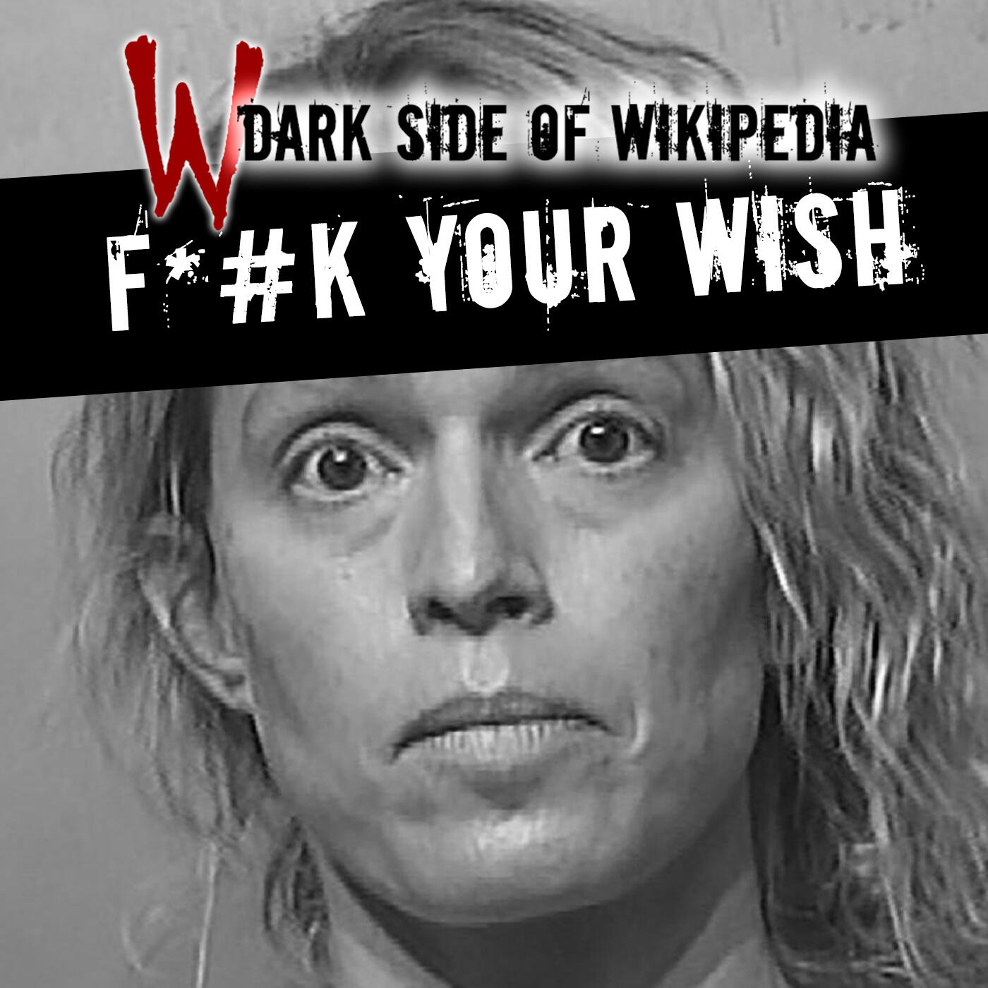 143: F%$k Your Wish! | Dark Side of The News
