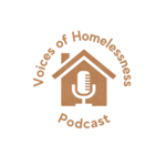 """NCH """"Voices of Homelessness"""""""