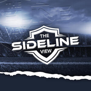 The Sideline View with Damion Bradshaw