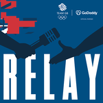 Relay: the Team GB podcast
