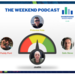 WEEKEND PODCAST PIC V5