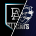 vic-gee-krf-afl-matches-r13-port-vs-gee