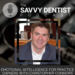 Emotional Intelligence for Practice Owners with Christopher Connors Album Art