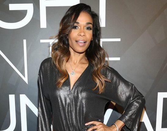 207: 06/15/21 - People Are Trying To Cancel Destiny Child's 'Cater To U' & Michelle Williams Isn't Having It
