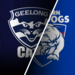 vic-gee-krf-afl-matches-rd-14