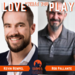 Podcast Thumbnail - Kevin Rempel and Rob Pallante