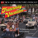 NWP fraternity vacation