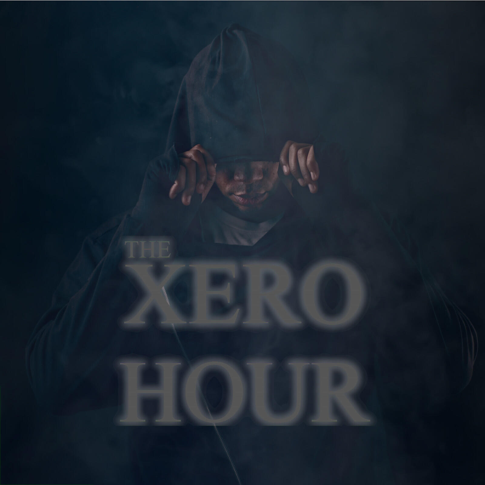 75: Xero Hour Podcast 75 - Racism, CRT, and Raising a Mixed-Race Family