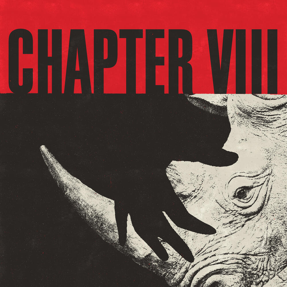 8: CHAPTER VIII: A Child Cannot Pay For Its Mother's Milk