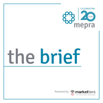The Brief by MEPRA