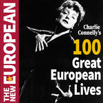 Great European Lives with Charlie Connelly