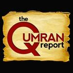 The Qumran Report - Skid Row Tapes!