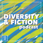 Diversity and Fiction