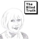 The Blind Truth