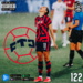 FTC Podcast Cover122-01