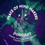 Peace Of Mind Makers