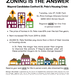Zoning-is-the-Answer-flyer-7.15.21