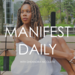 Manifest Daily Cover RESIZED