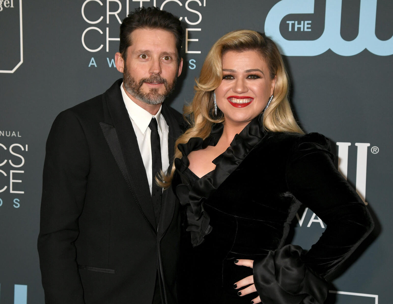 238: 07/28/21 - 'Because Of You,' Brandon Blackstock, Kelly Clarkson Has To Dish Out Nearly $200K A Month In Spousal Support