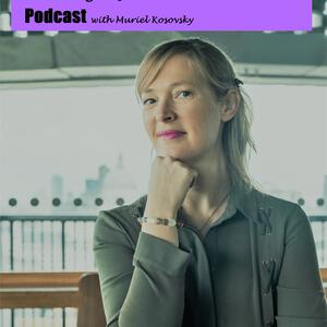 The Highly-Sensitive Leader Podcast