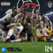 FTC Podcast Cover124-01