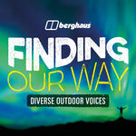 Finding Our Way - Diverse Outdoor Voices