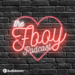 The Fboy Podcast