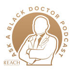 Ask a Black Doctor on The Numberz