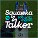 Squawka-Talker-Weekly-Image-UCL-Preview