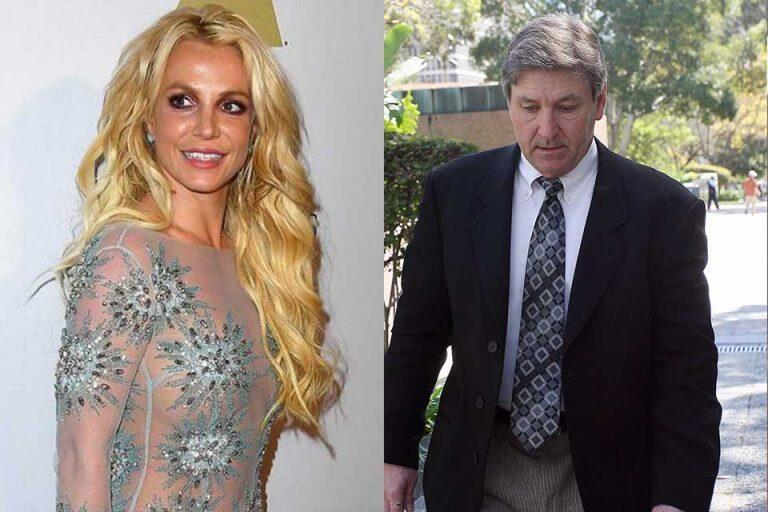283: 09/01/21 - Gimme More! Jamie Spears Allegedly Wants $2 Million To Step Down As Britney Spears' Conservator