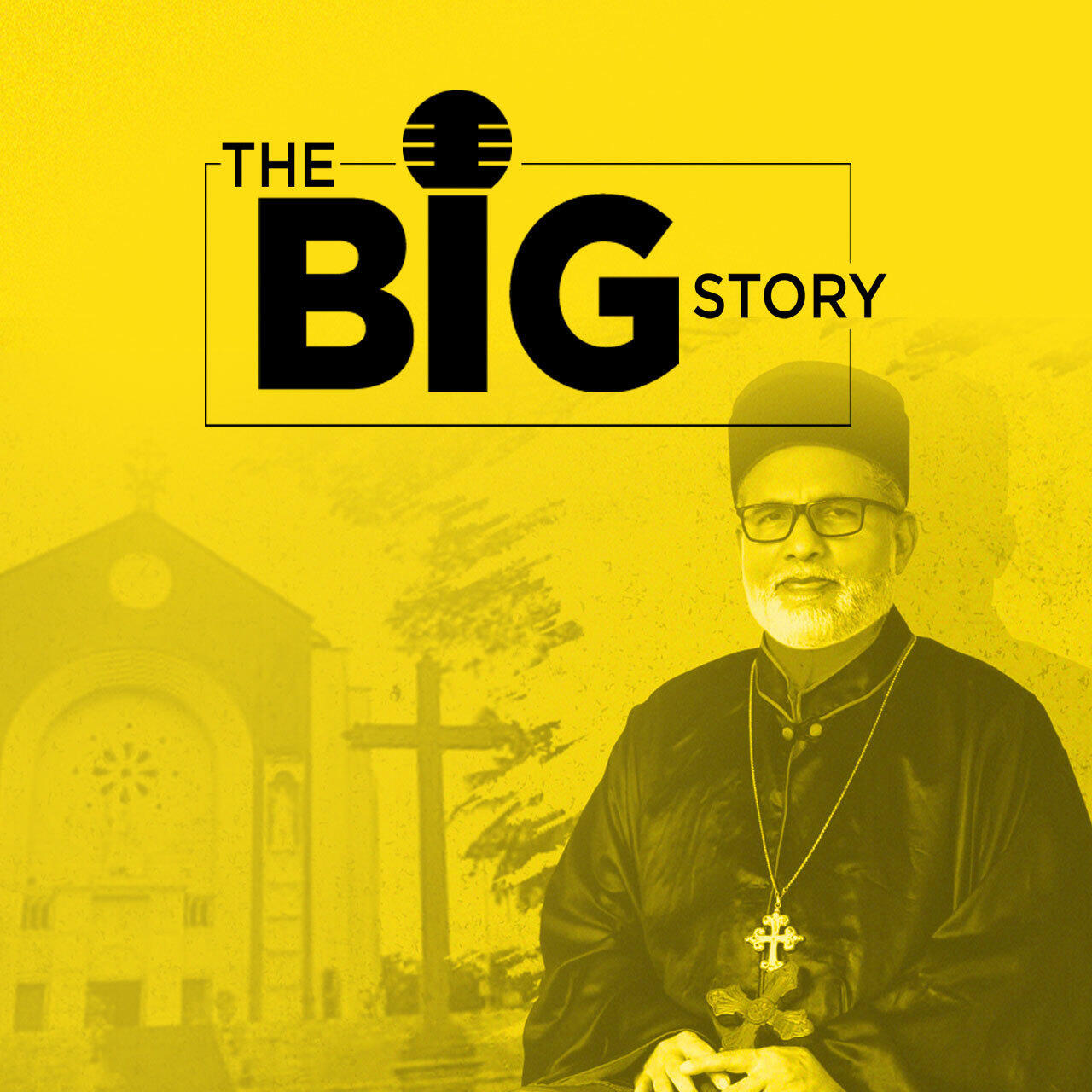 784: Why is Kerala Catholic Bishop Passing Remarks Against Muslims?